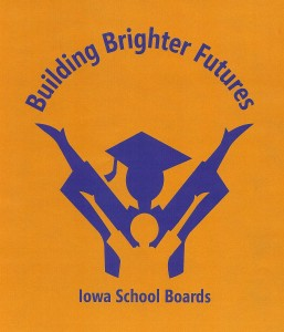 iowa school boards-1