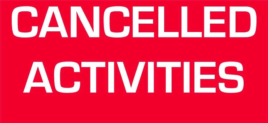 cancelled_activities_slide